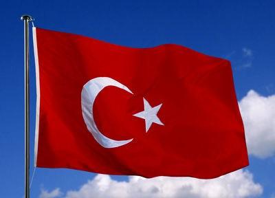 نفوذ خزنده ترکیه در بازار ایران