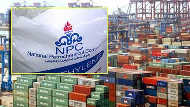 توسعه صادرات غیرنفتی با کاهش قیمت تمام شده تولید امکان پذیر است