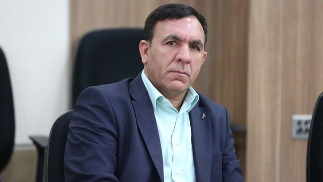 در ساختار جدید وزارتخانهها، گمرک به وزارت بازرگانی ملحق شود