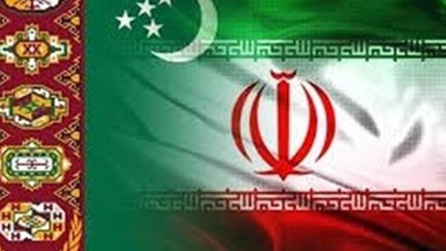 دعوت اتاق مشترک ایران و ترکمنستان از داوطلبان عضویت در هیات مدیره