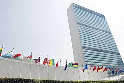 بخش خصوصی نیازمند حضور دولت در مذاکرات خارجی