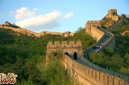 اتحادیه اروپا: چین باید به زنجیره جهانی تجارت ملحق شود