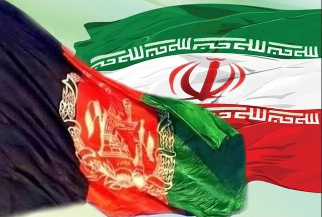 قانون تجارت افغانستان