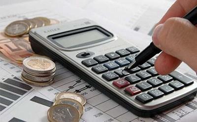 رقم مالیات صنوف در دوران رونق و رکود متفاوت باشد