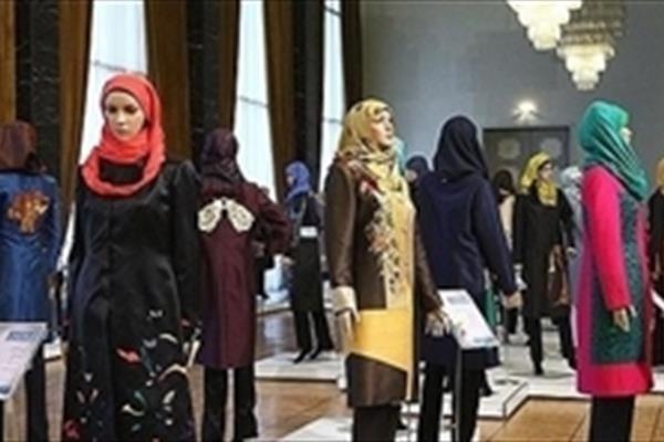 زنان ایرانی بیشتر لباس کدام کشورها را می پوشند؟