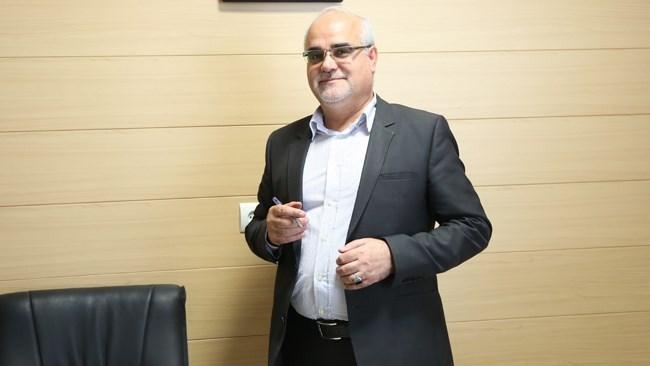 مرکز ملی رتبهبندی اتاق ایران، چگونه بنگاه اقتصادی واقعی و صوری را از هم جدا میکند؟