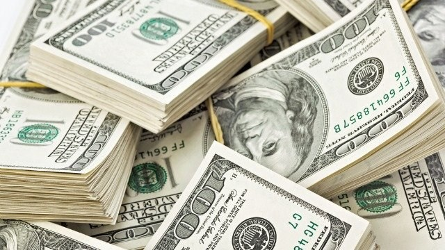چالشها و مزایای حذف دلار از تجارت