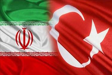 اضافه شدن ۶۰ کالا به فهرست تجارت ترجیحی با ترکیه