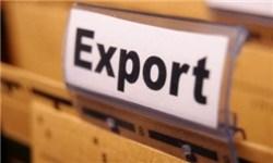 وعده دولت برای پرداخت مشوقهای صادراتی