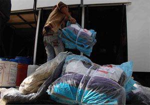 کرباسیان:مشکل قاچاق کالا تنها با برخورد قضایی و جریمه برطرف نمی شود
