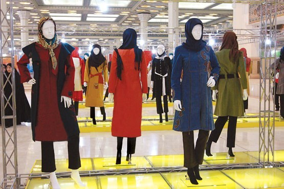 مهاجرت تولیدکنندگان پوشاک به ترکیه