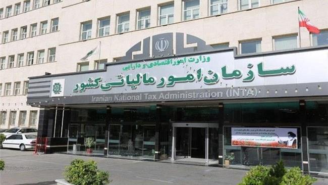 بخشنامه جدید استرداد مالیات بر ارزشافزوده صادرکنندگان صادر شد