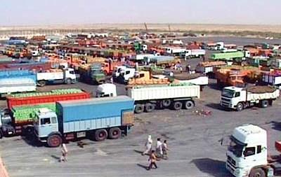 تصمیمات خلقالساعه صادرات را مختل میکند