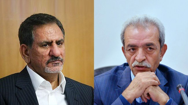 12 راهکار اتاق ایران برای خروج کشور از مشکلات ارزی و تجاری