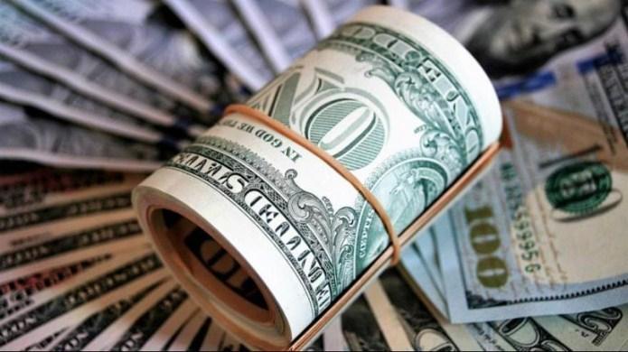 2 فرصت اقتصادی در دل گرانی ارز
