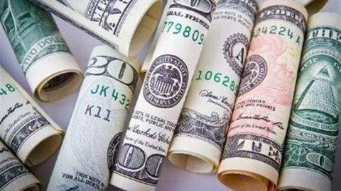 اظهارنظر درباره عرضه ارز در سامانه نیما زود است