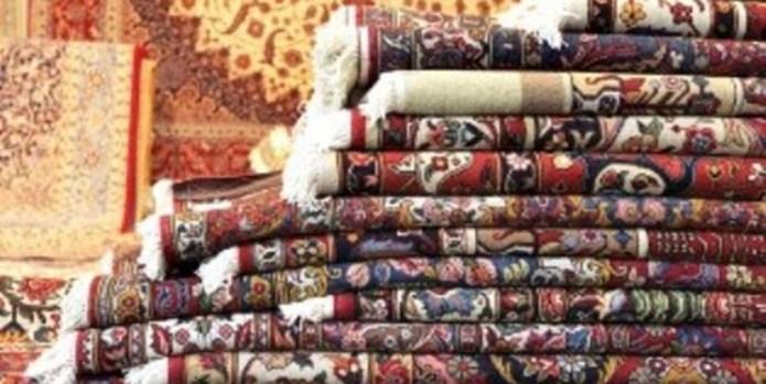 تسهیلات بانک توسعه صادرات قم برای تولید و صادرات فرش ماشینی