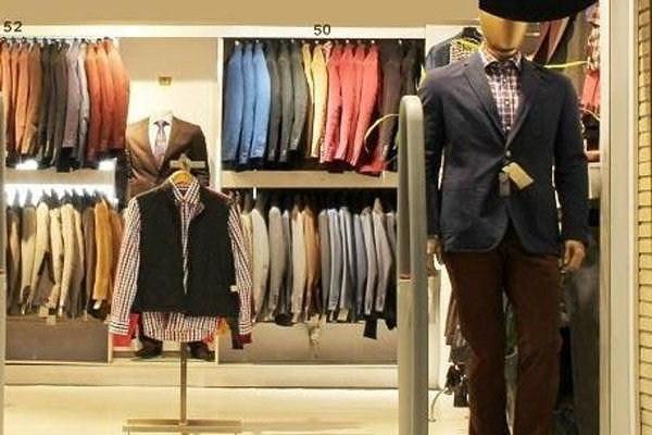کاهش ۳ برابری صادرات پوشاک ایرانی/چرا عرضه پوشاک قاچاق آزاد است؟