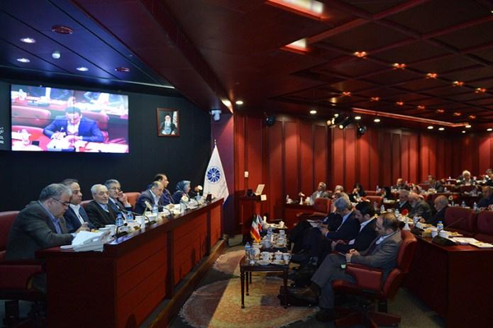 بخش خصوصی در پیچ و خم بوروکراسی صندوق توسعه ملی
