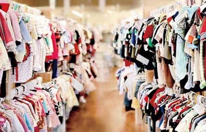کمیته مشترک مجلس و دولت برای رصد قاچاق پوشاک تشکیل میشود