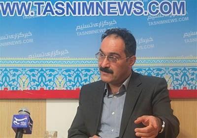 واردات هر «۲ شلوار جین» بهقیمت بیکاری «یک کارگر ایرانی»