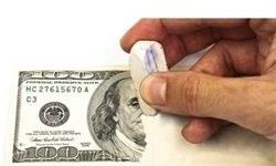 مزایای حذف دلار در تجارت