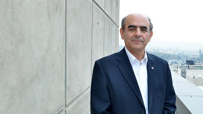 فرار سرمایه و الزامات حمایت از کالا و خدمات ایرانی