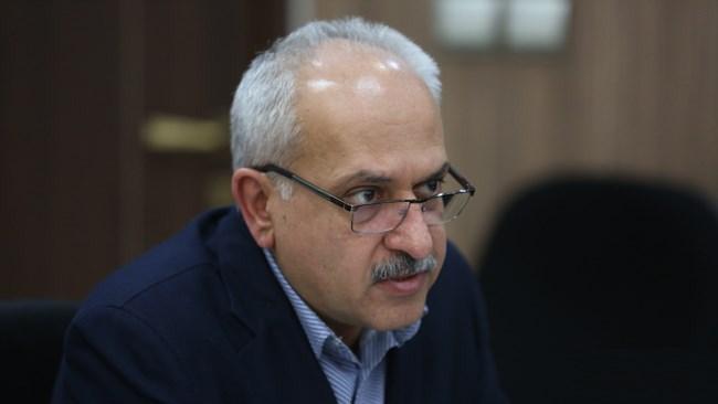 کالای ایرانی را برای صادراتی شدن حمایت کنیم