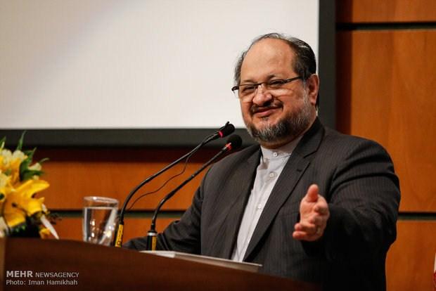 مالیات بر ارزش افزوده چالش اصلی تولیدکنندگان ایرانی است