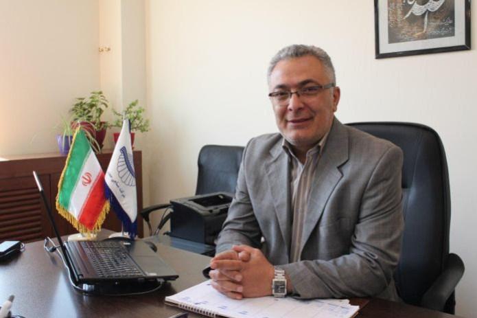 ناگفتههای تولید چادر مشکی در ایران