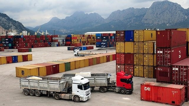 مالیات علیالحساب ۴درصدی واردات قطعی برای تولید داخل لغو شد+سند