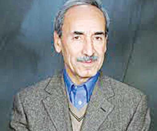 انتقاد شدید رئیس انجمن مدیران صنایع خراسان از انتقال صنعت پوشاک به روستاها