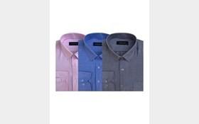 حسرت پیراهن دوزان برای صادرات