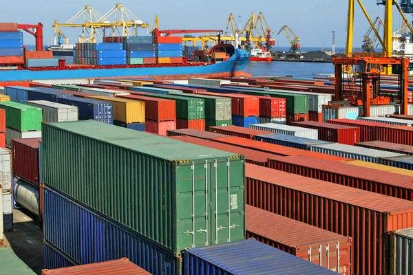 ضرورت تغییر تعرفههای تجاری