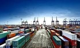 ۵ گام برای شناسنامهدار شدن کالاهای وارداتی