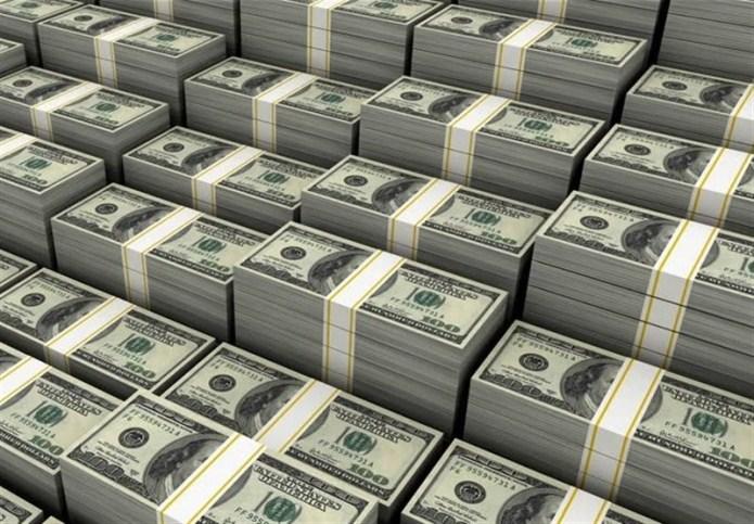 نرخ ارز جهت محاسبه حقوق ورودی و عوارض گمرکی کالاها در هفته پیش رو