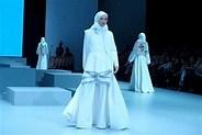 دومین دوره «هفته پوشاک اسلامی آسیا» در کوالالامپور برگزار میشود