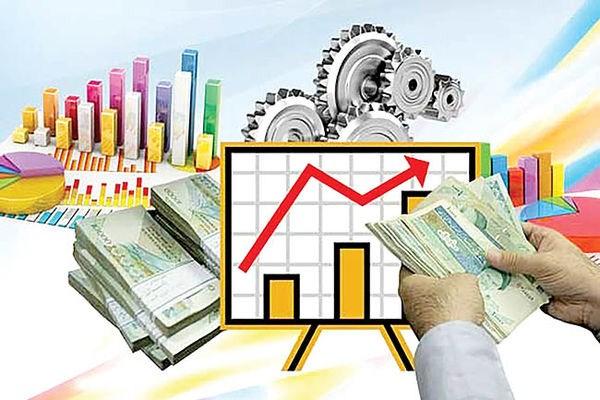 کاهش مالیات بخش تولید از ۲۵ به ۲۰ درصد