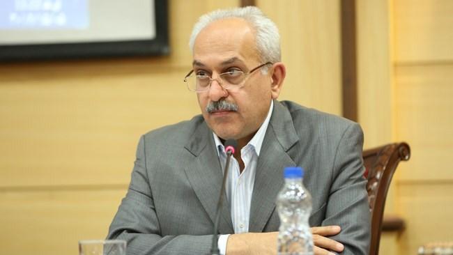 تجار و تولیدکنندگان بابت صادرات به عراق نگران نباشند