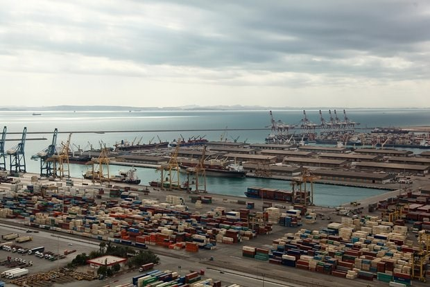واردات کالا بدون انتقال ارز آزاد شد