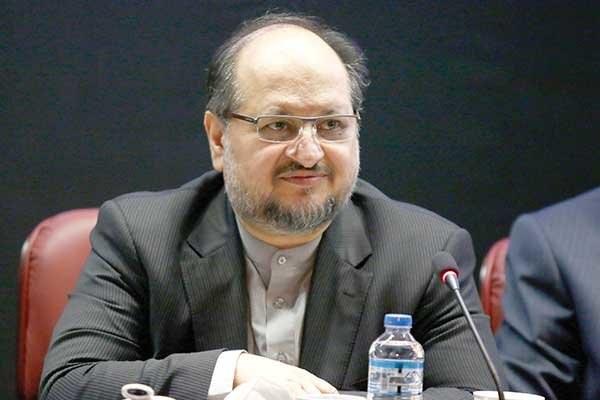 آییننامه شیوههای رفع تعهد ارزی از صادرکنندگان آماده شد