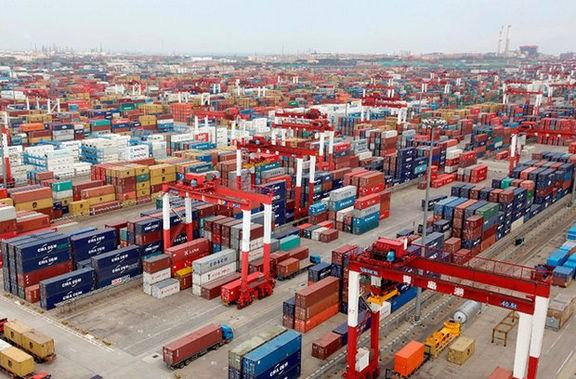 بخشنامهای دیگر برای تحدید صادرات