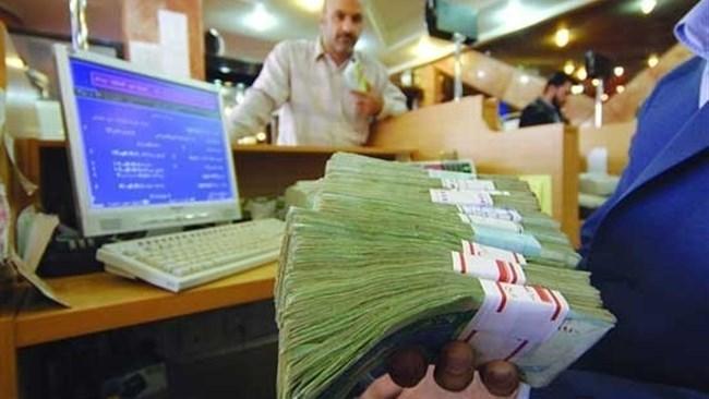 امکان تهاتر بدهی بانکی با مطالبات دولتی فراهم شد