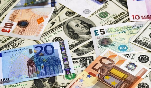 چالش جدید فعالان اقتصادی در بازار ثانویه ارز