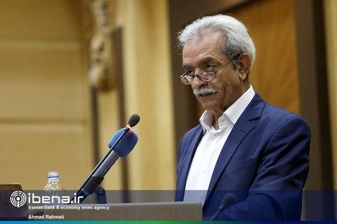 ایجاد روابط بانکی و پوشش بیمهای بین ایران و عراق
