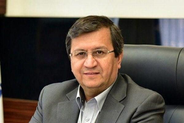 دستور جهانگیری به همتی برای بازنگری در بخشنامه رفع تعهد ارزی
