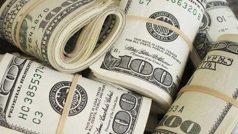 شتاب بازگشت ارز حاصل از صادرات با نزدیکی نرخ ارز نیمایی و آزاد