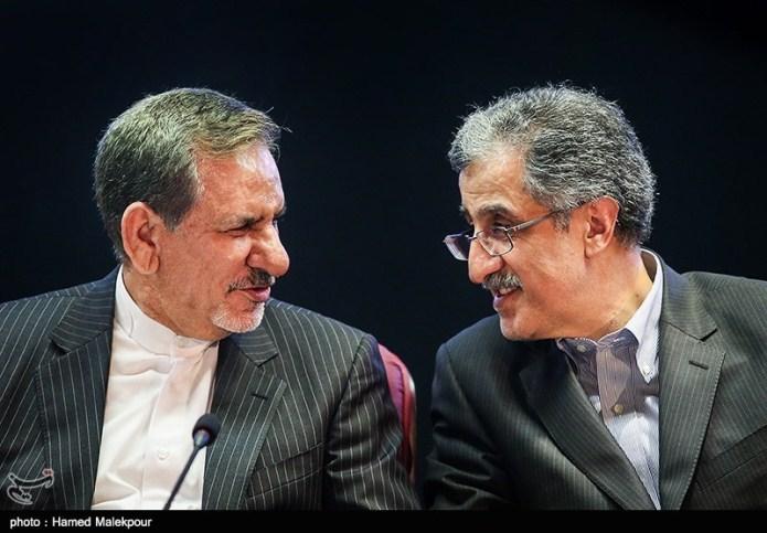 سوء مدیریت و مشکلات داخلی بیش از تحریم اقتصاد ایران را آزار میدهد
