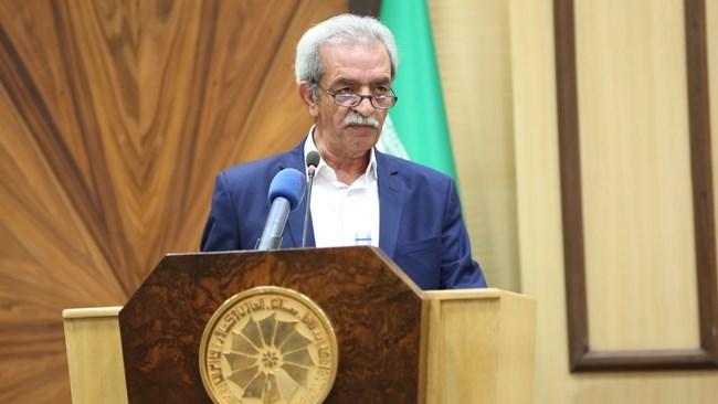 تنها راه تاب آوری اقتصاد ایران، توسعه صادرات غیرنفتی است