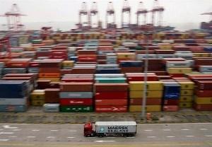 پشت پرده برخوردهای قهری دو قوه چیست؟ جرایم جدید برای صادرکنندگان